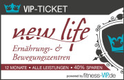 VIP-Ticket_new life